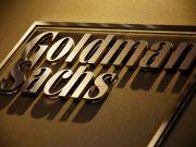 Goldman запускає майданчик для торгівлі біткойном