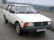 Заборона на ввезення авто з Росії: чим замінити