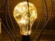 Ціна на електроенергію для населення з 1 жовтня