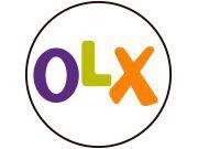 У жовтні сторінки OLX переглядали 4 млрд. разів