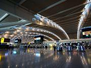 Убытки лондонского аэропорта Хитроу от COVID выросли до $3,4 млрд