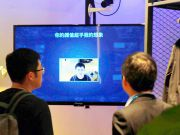 Системи розпізнавання облич в Китаї ідентифікують людину за 3 секунди
