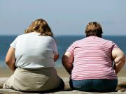 """Британія витрачає сотні тисяч фунтів на """"швидкі"""" для хворих з ожирінням"""
