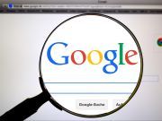 США вестимуть антимонопольне розслідування щодо Google - Reuters