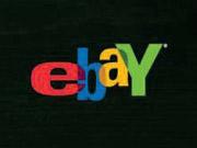 EBay заробляє за рахунок ШІ по $4 млрд на рік