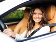 Getmancar тестирует технологию ежедневной выплаты дивидендов своим частным инвесторам
