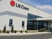 LG Chem начнёт выпуск новейших литиевых аккумуляторов в 2021 году и первым их получит электрический Hummer