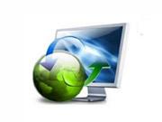 Opera выпустила новый браузер для мобильных