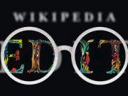 У Вікіпедії з'явився сервіс автоматичної перевірки правок