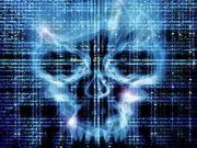 Кіберполіція викрила хакера, який зламував бази даних держустанов