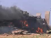 Ливии нужно 15 месяцев, чтобы восстановить объем добычи нефти