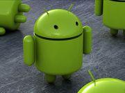 Частка ОС Android на ринку смартфонів досягла рекордних 87,5%