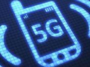 Світові постачання смартфонів з підтримкою 5G зросли майже в 6 разів