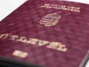 У МЗС Угорщини прокоментували паспортний скандал на Закарпатті, озвучили загрозу
