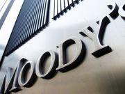 Гройсман прокоментував прогноз Moody's щодо ВВП
