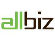 Международный b2b-ресурс All Biz открыл представительство в Узбекистане