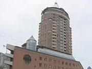 Столичные строители уже выполнили с начала года работ почти на 27 млрд грн