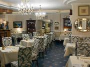 Ресторанам и ночным клубам запретили работать после 23.00 по всей стране - Степанов