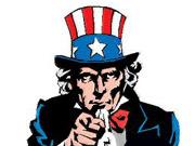 Американці пригрозили компенсаційними митами країнам - валютним маніпуляторам