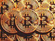 Как воруют «крипту»