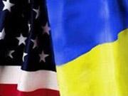 Україна має намір залучити корпорації США до своїх оборонних проектів