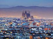 У Барселоні зібралися примусово викуповувати у господарів порожні квартири