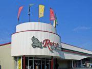 Взлет и падение корпорации Rainford