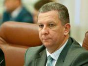 Кабмин на первом этапе пенсионной реформы не будет сокращать дефицит ПФ - Рева