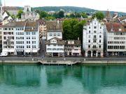 Жителі швейцарського Кьяссо зможуть платити податки біткоїнами