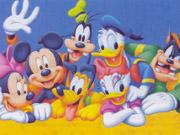 Акционеры Disney хотят влиять на премии топ-менеджеров