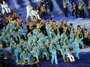 «Прежде всего люди, а уже потом деньги». Что стоит за сенсационным выступлением украинцев на Паралимпиаде