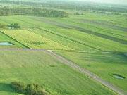 Госкомзем: Нормативная цена 1 га с/х земли будет увеличена в 2 раза