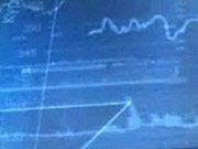 Обзор рынка: банки прошли стресс-тест