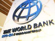 Світовий банк припинить публікувати рейтинг Doing Business