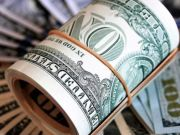 В мировом списке Forbes оказались 6 украинских олигархов