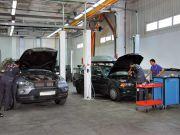 В Украине могут закрыть СТО и мастерские по ремонту техники - эксперт