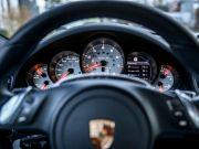 В Германии назвали пятерку лучших новых авто 2020 года