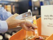 В США придумали новый способ оплаты товаров в супермаркетах