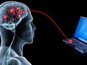 Підключити мозок до комп'ютера стало можливо без імплантації електродів в голову