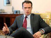 """Голову """"Укравтодору"""" викликано до Сейму Польщі у справі фінансової піраміди"""