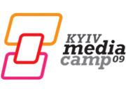 Конференция MediaCamp объединит традиционные и новые медиа