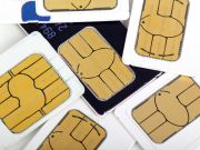 У Литві хочуть відмовитися від традиційних SIM-карт для телефонів