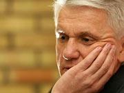 Эксперт прочит Литвину тяжелые времена