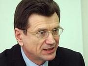 Сугоняко: Выплаты по обесценившимся вкладам бывшего Сбербанка СССР необходимо приостановить