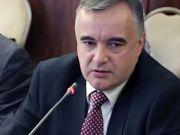 Заступник міністра економіки йде у відставку