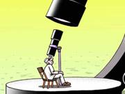 В ушедшем году в Украине на науку и исследования потратили 0,3% ВВП