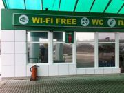 Новая степень демократии Путина: россиян обязали пользоваться Wi-Fi в кафе и метро только по паспорту
