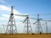 Уряд перегляне енергетичну стратегію та проведе ревізію рішень Міненерго