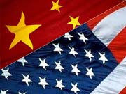 США и Китай прервали торговую войну