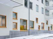 Правительство разрешит открывать школы в многоэтажках